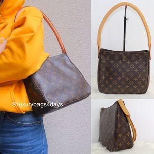 ✨BEAUTIFUL✨ Shoulder bag!!